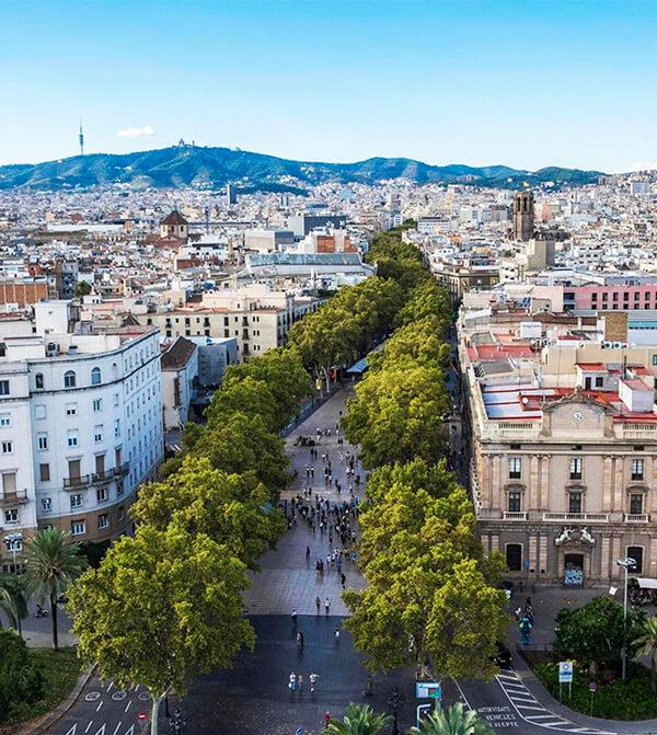 Como lo hacemos 2 relocation-to-barcelona