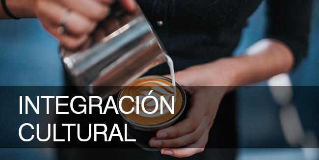 Integración cultural relocation-to-barcelona