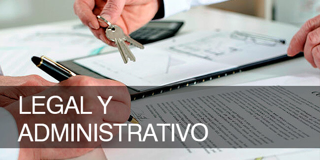 Legal y Administrativo relocation-to-barcelona