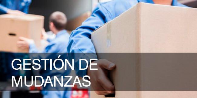 Mudanza relocation-to-barcelona