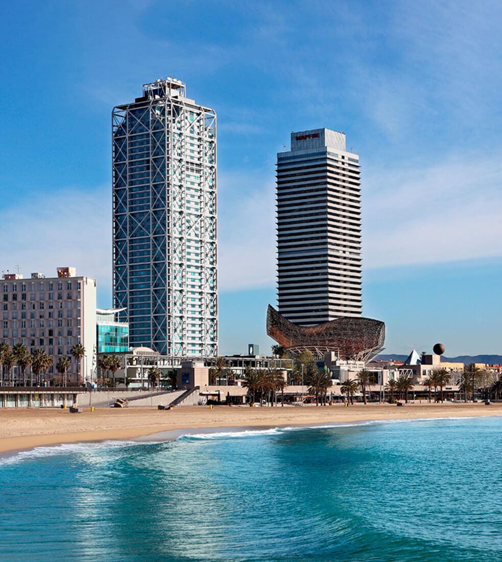Quiénes somos 2 relocation-to-barcelona