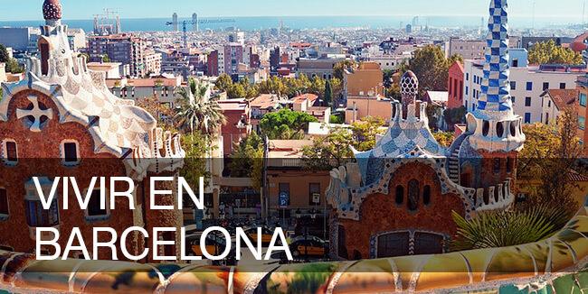 Vivir en Barcelona relocation-to-barcelona