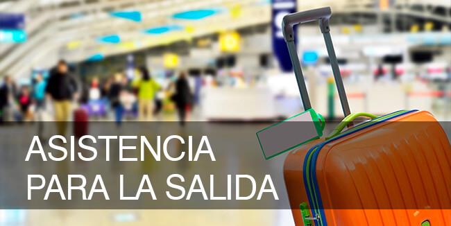asistencia para la salida relocation-to-barcelona
